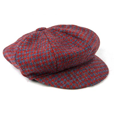 BB17-red-dogtooth-rside-frontflat