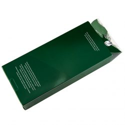 BOX-side-back-tab