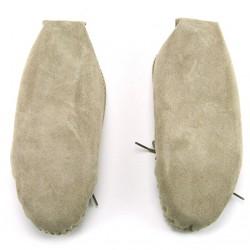 DB01-bg-soles-bottom