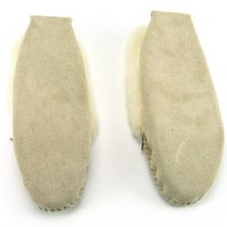 DB05-bg-soles-bottom