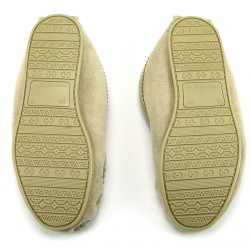DB32-soles-bottom
