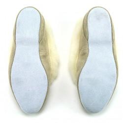 DB65-bg-soles-bottom