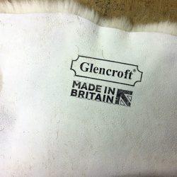 FB-rugs-glencroft-britain-stamp