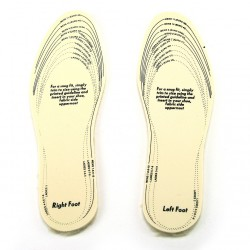 FB40-insole-sole
