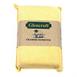 FC35-glencroft-demister-front