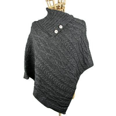 RC05-charcoal-front
