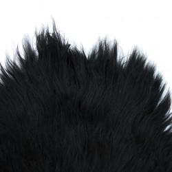 FB65-blk-close-up-over