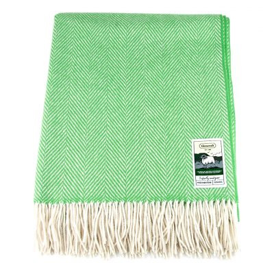 KB27-plain-v-fern-green