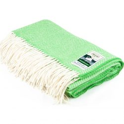 KB27-plain-v-fern-green-fold
