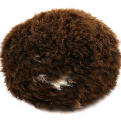 FD10-brown-whitedot