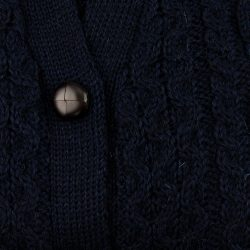 PC48-button-zoom-top