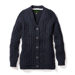 PC48-long-cardigan-navy-temp