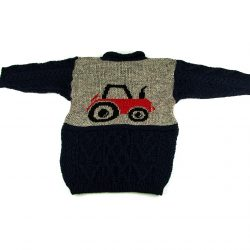 PE15-kids-tractor-back
