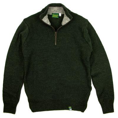RC50-Clapdale-zip-flat-collar-open