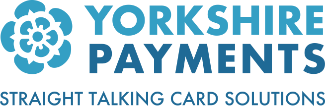 Yorkshire-Payments